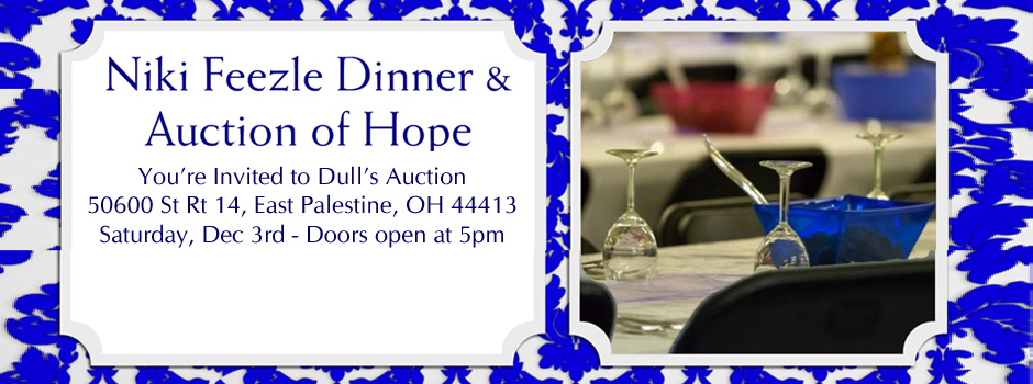 auction-of-hope